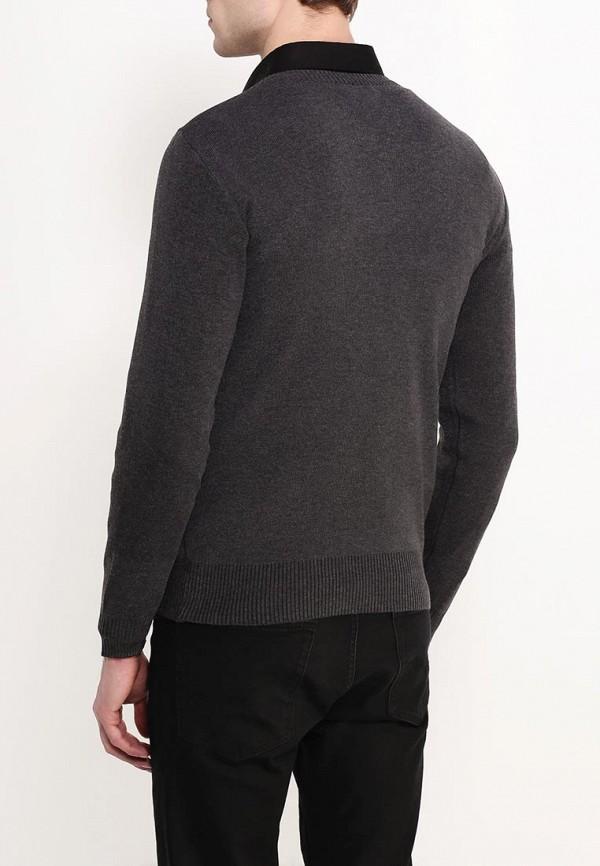 Пуловер Blue Fashion R14-H5103: изображение 12