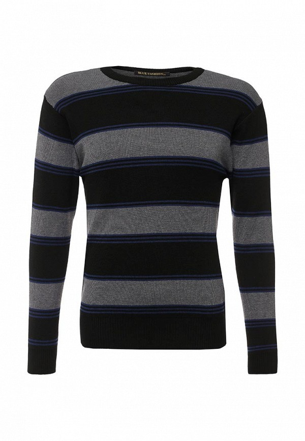 Джемпер Blue Fashion R14-H5107: изображение 1