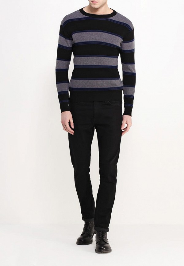 Джемпер Blue Fashion R14-H5107: изображение 2