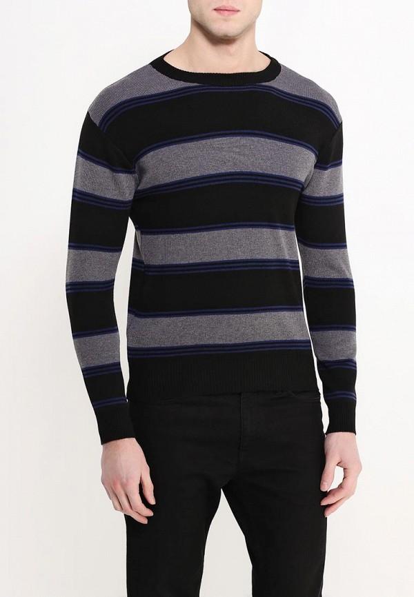 Джемпер Blue Fashion R14-H5107: изображение 3