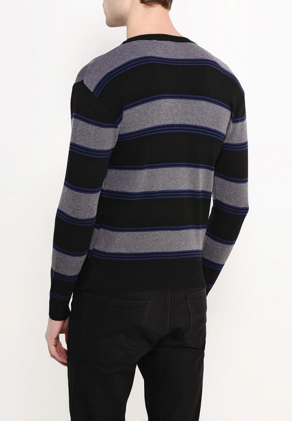 Джемпер Blue Fashion R14-H5107: изображение 4