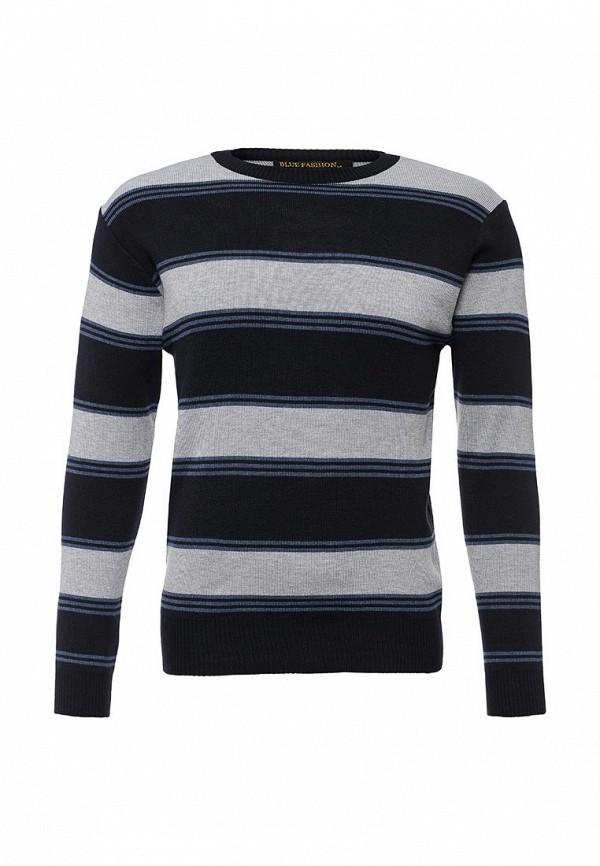 Джемпер Blue Fashion R14-H5107: изображение 5