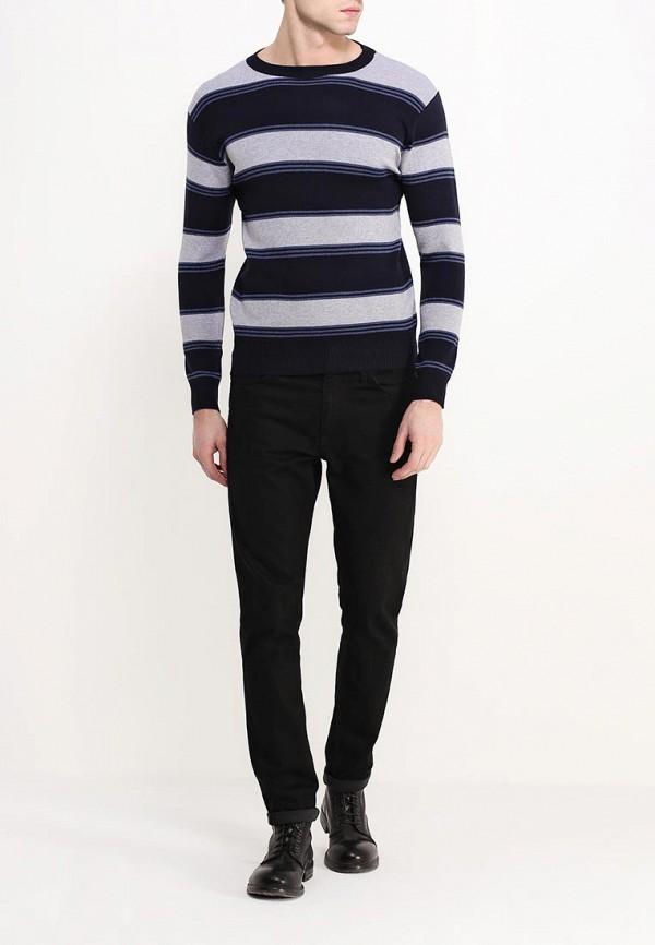 Джемпер Blue Fashion R14-H5107: изображение 6