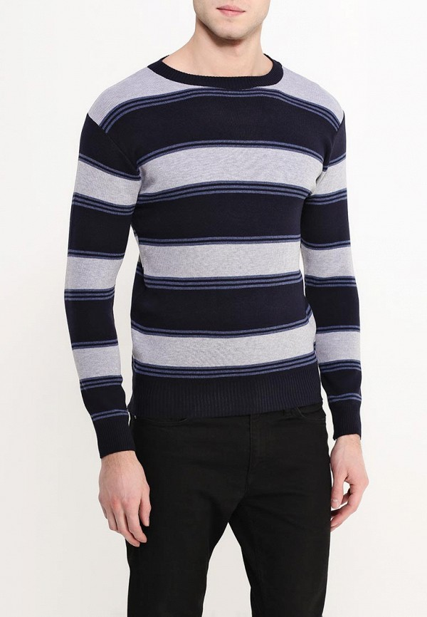 Джемпер Blue Fashion R14-H5107: изображение 7