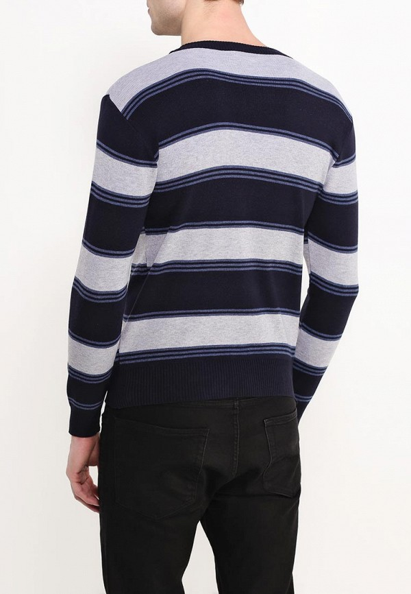Джемпер Blue Fashion R14-H5107: изображение 8