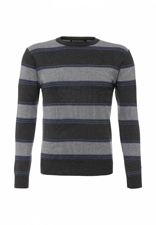 Джемпер Blue Fashion R14-H5107: изображение 9
