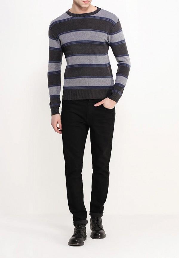 Джемпер Blue Fashion R14-H5107: изображение 10