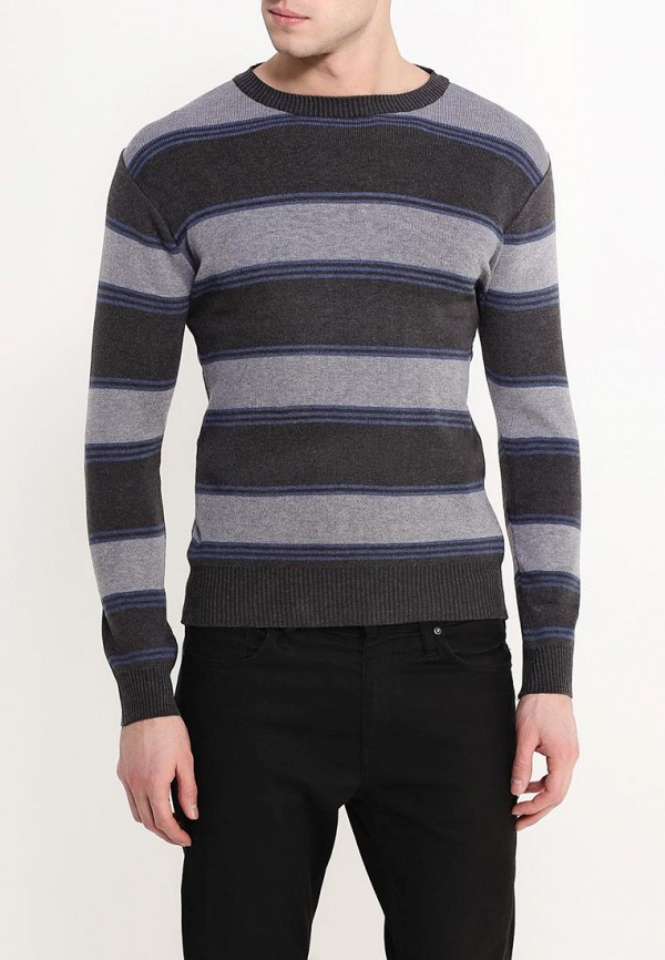 Джемпер Blue Fashion R14-H5107: изображение 11