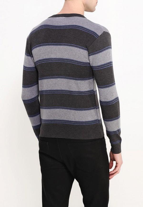 Джемпер Blue Fashion R14-H5107: изображение 12