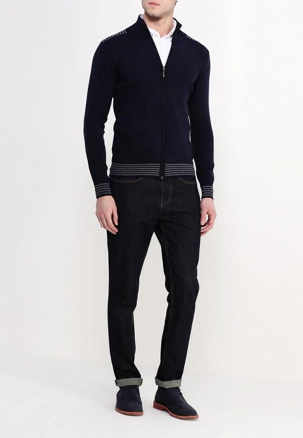 Кардиган Blue Fashion R14-H5109: изображение 2