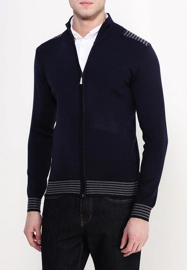 Кардиган Blue Fashion R14-H5109: изображение 3