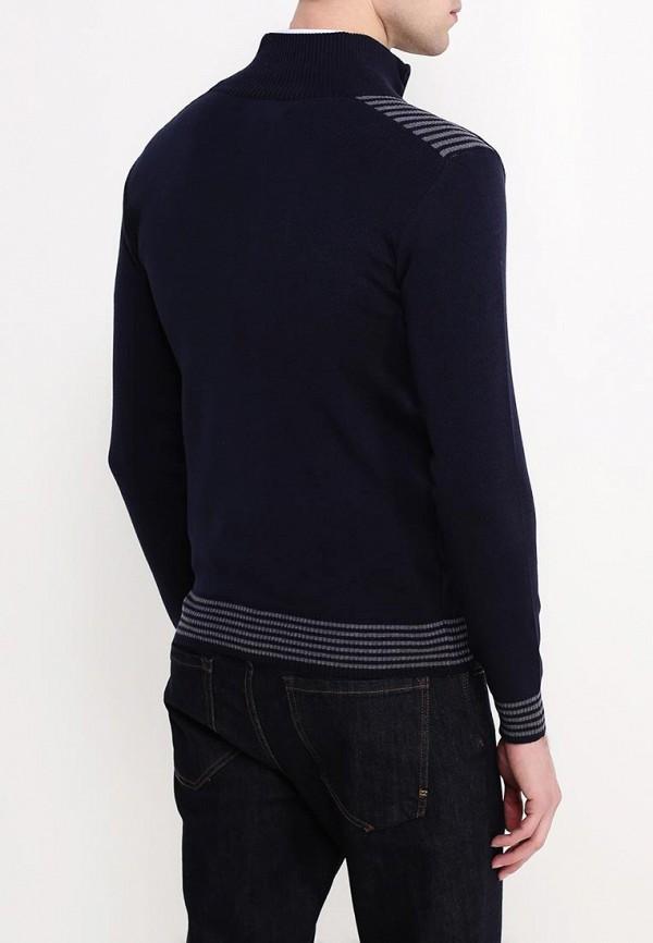 Кардиган Blue Fashion R14-H5109: изображение 4