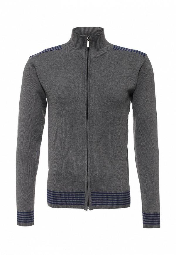 Кардиган Blue Fashion R14-H5109: изображение 5