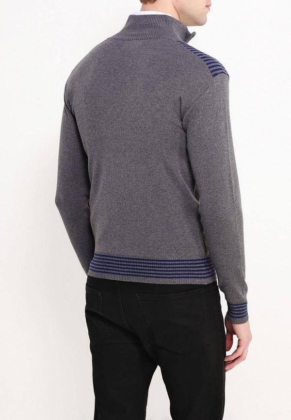 Кардиган Blue Fashion R14-H5109: изображение 8