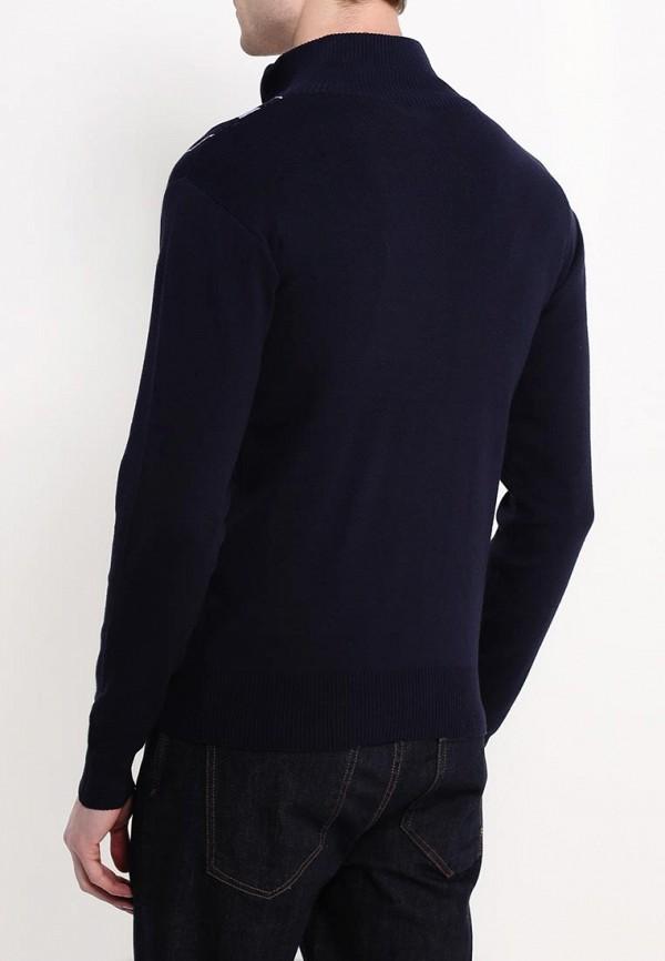 Кардиган Blue Fashion R14-H5110: изображение 4