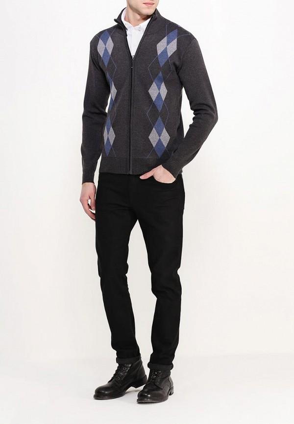 Кардиган Blue Fashion R14-H5110: изображение 2