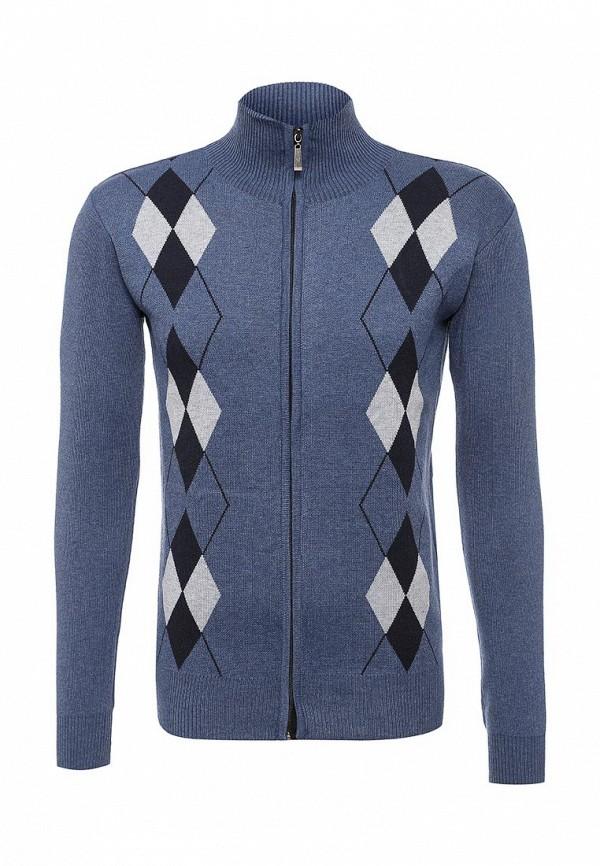 Кардиган Blue Fashion