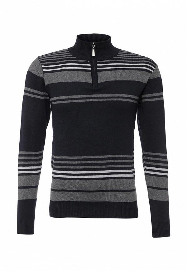 Пуловер Blue Fashion R14-H5117: изображение 1