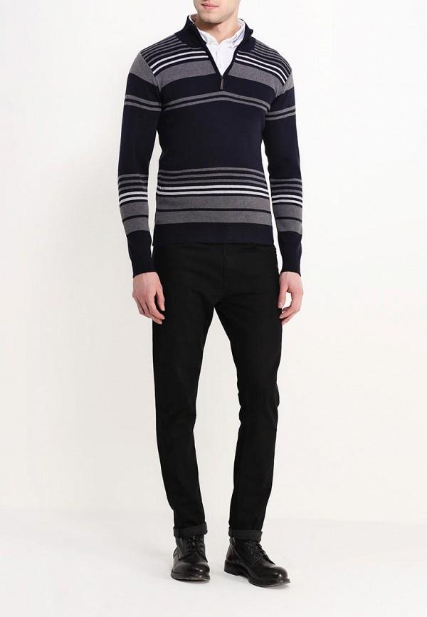 Пуловер Blue Fashion R14-H5117: изображение 2