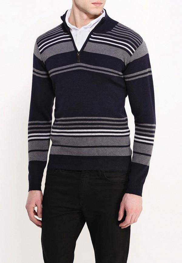 Пуловер Blue Fashion R14-H5117: изображение 3