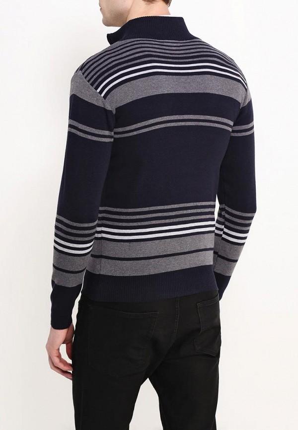 Пуловер Blue Fashion R14-H5117: изображение 4