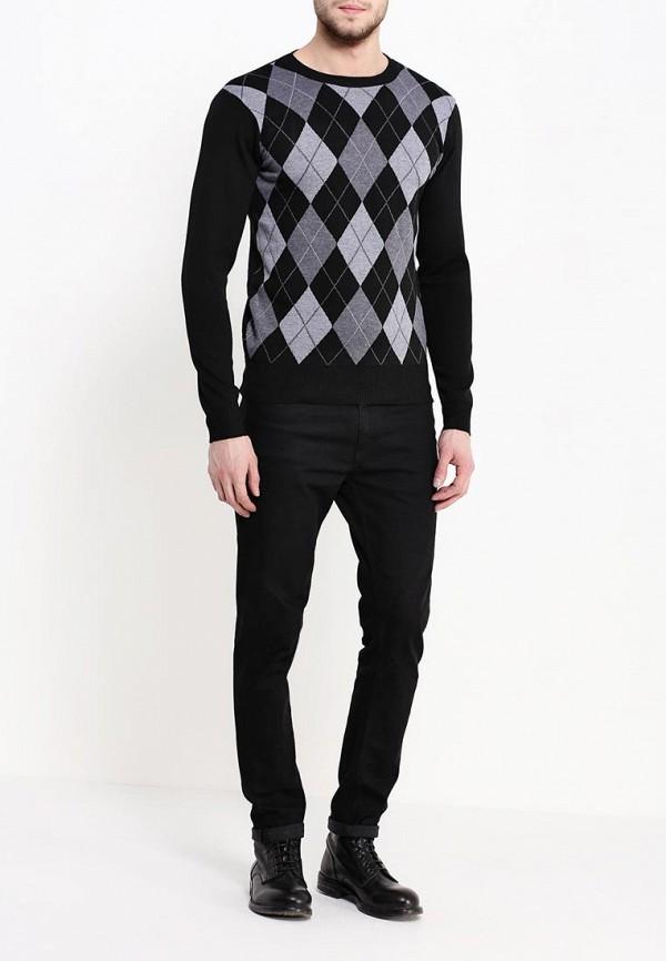 Пуловер Blue Fashion R14-H5125: изображение 2