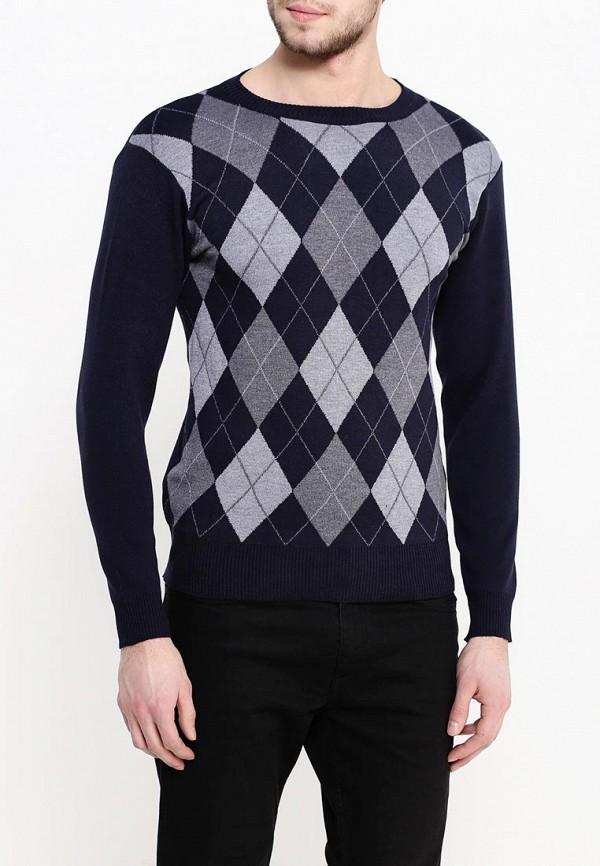 Пуловер Blue Fashion R14-H5125: изображение 3
