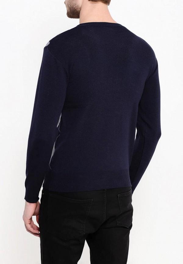 Пуловер Blue Fashion R14-H5125: изображение 4