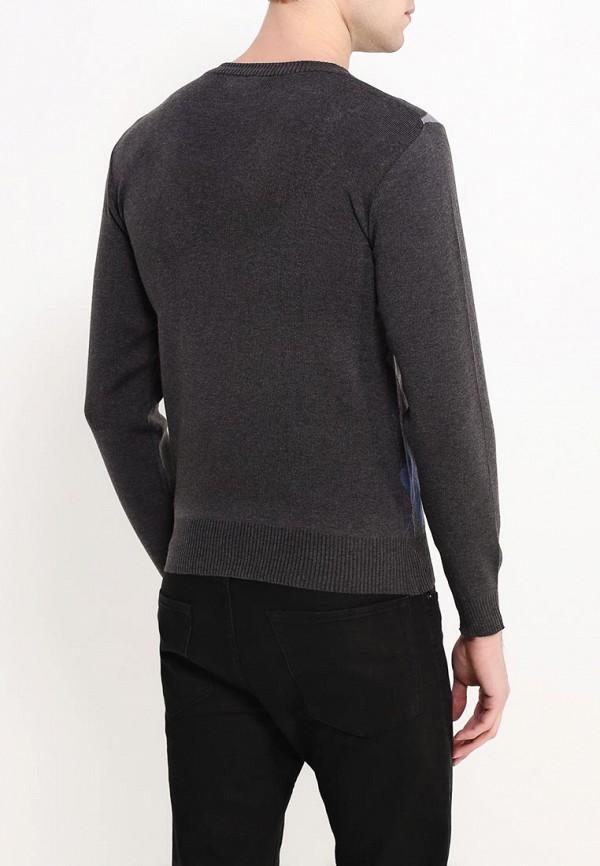 Пуловер Blue Fashion R14-H5125: изображение 12