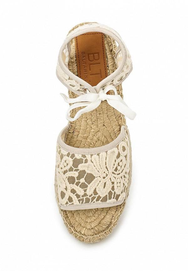 Женские сандалии BLT 1648: изображение 4