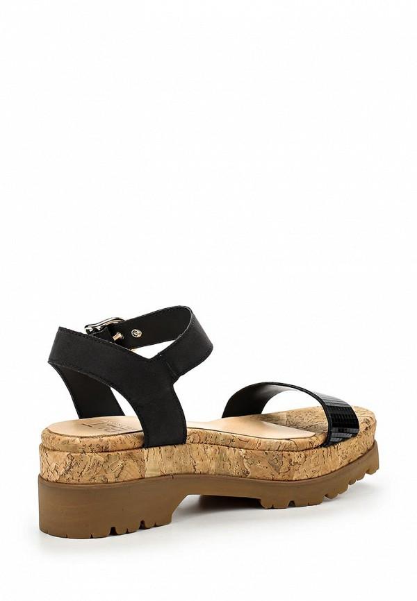 Женские сандалии BLT ANNA: изображение 2