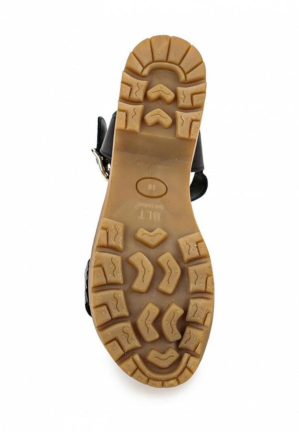 Женские сандалии BLT ANNA: изображение 3