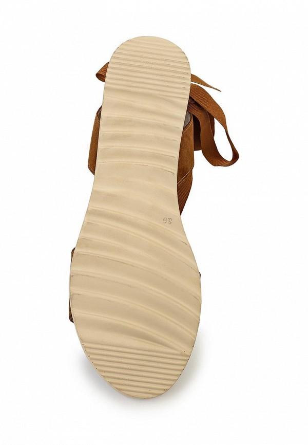 Женские сандалии BLT 9341: изображение 3