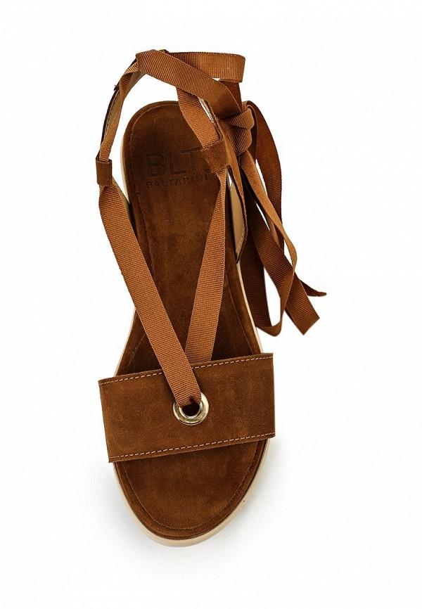 Женские сандалии BLT 9341: изображение 4