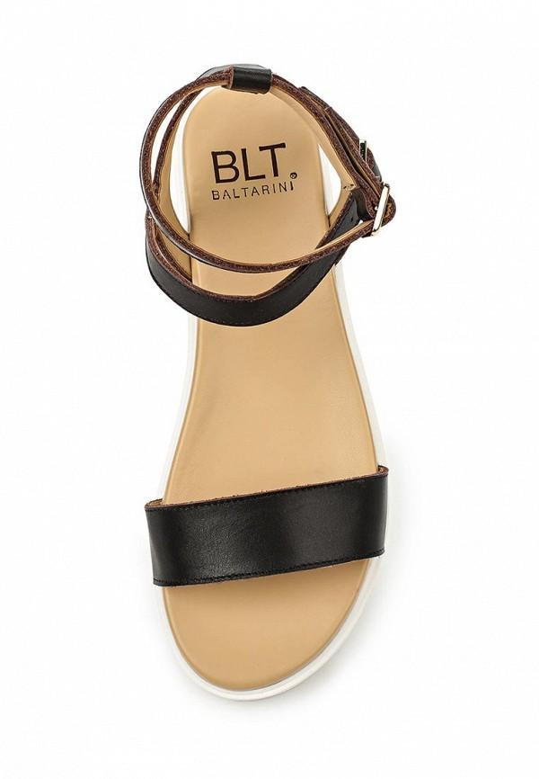 Женские сандалии BLT ZGRS851/15: изображение 4