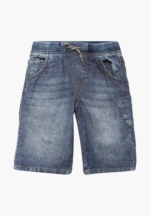 Фото Шорты джинсовые Blukids. Купить с доставкой
