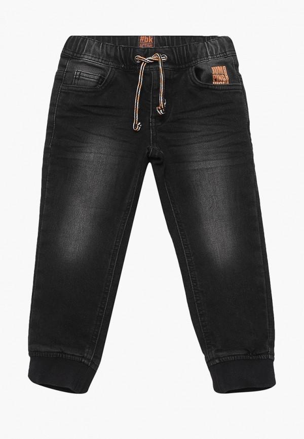 Джинсы Blukids Blukids BL025EBAYPF3 джинсы 40 недель джинсы