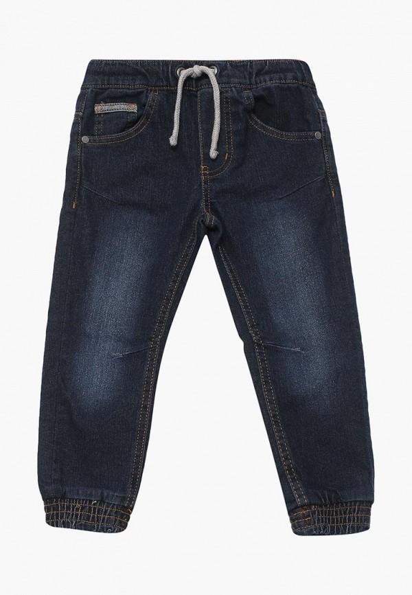 Джинсы Blukids Blukids BL025EBAYPV8 джинсы 40 недель джинсы