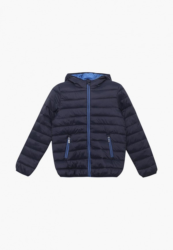 Куртка утепленная Blukids Blukids BL025EBBCES1