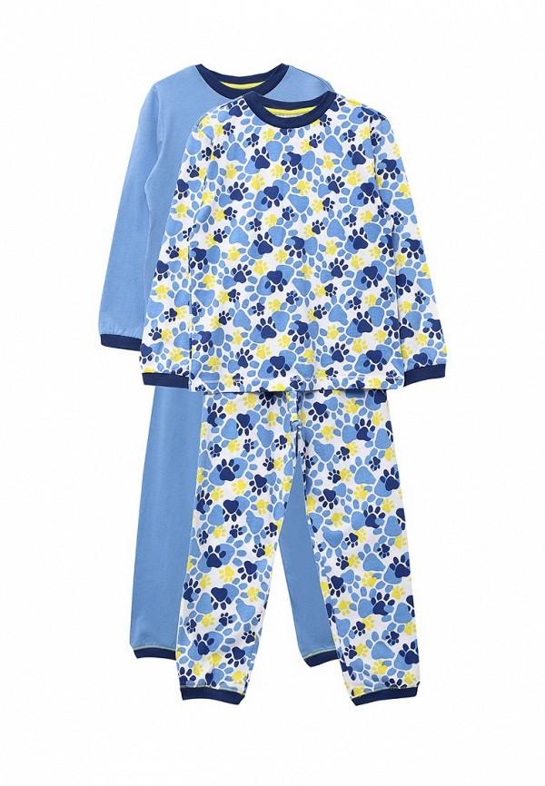 Пижама Blukids 6383950: изображение 1