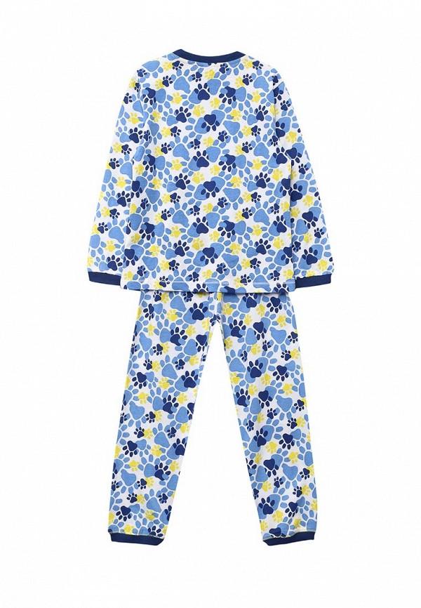 Пижама Blukids 6383950: изображение 2