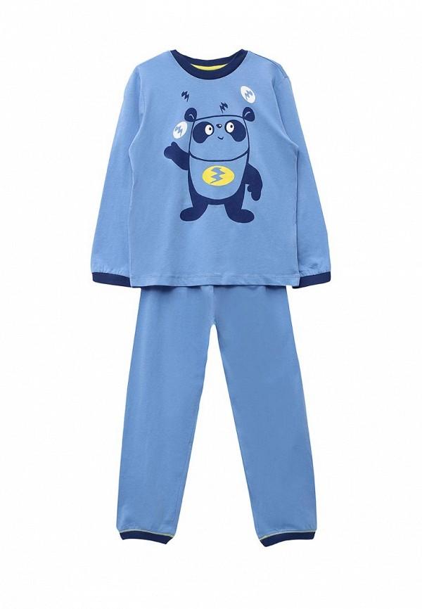 Пижама Blukids 6383950: изображение 4