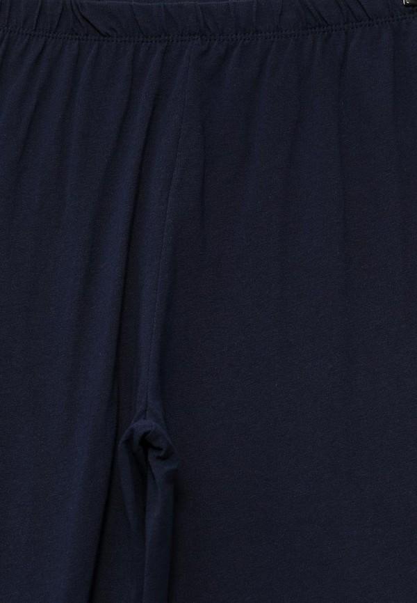Пижама Blukids 6383954: изображение 7