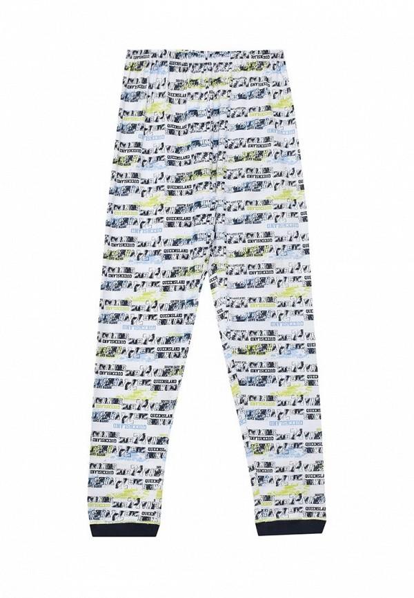 Пижама Blukids 6383954: изображение 8