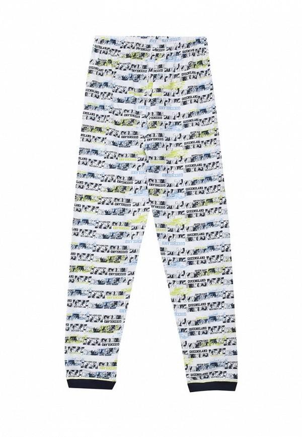 Пижама Blukids 6383954: изображение 9