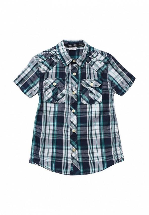 Рубашка Blukids 6602474