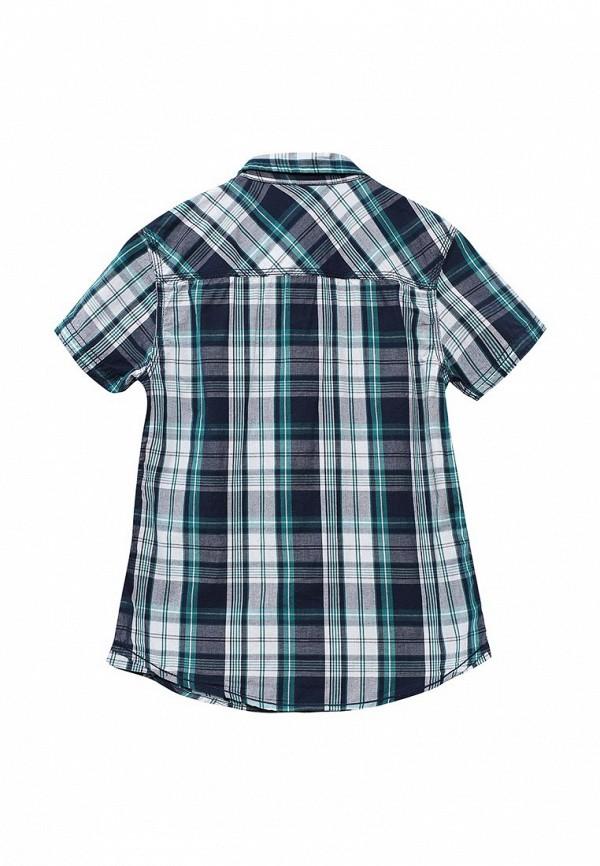 Рубашка Blukids 6602474: изображение 2