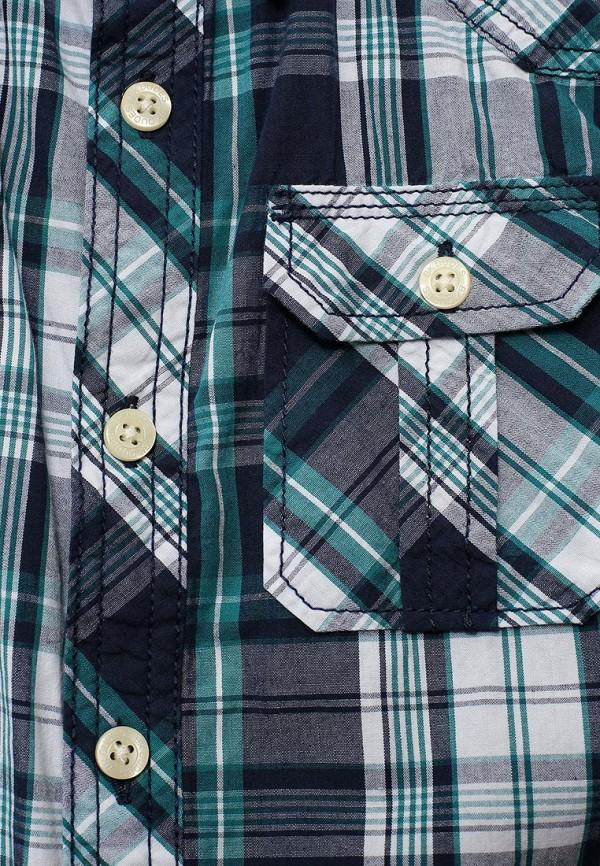 Рубашка Blukids 6602474: изображение 3