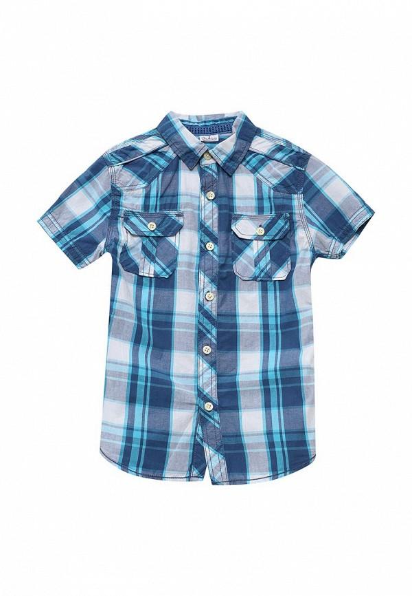 Рубашка Blukids 6602480: изображение 1