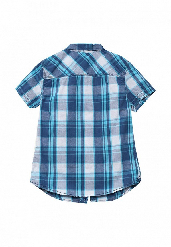 Рубашка Blukids 6602480: изображение 2